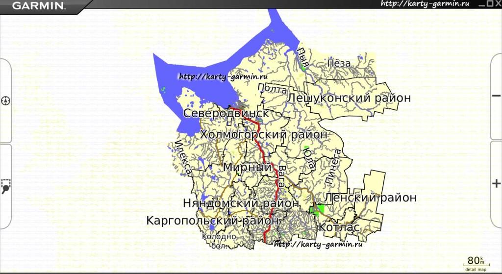arhobl big map