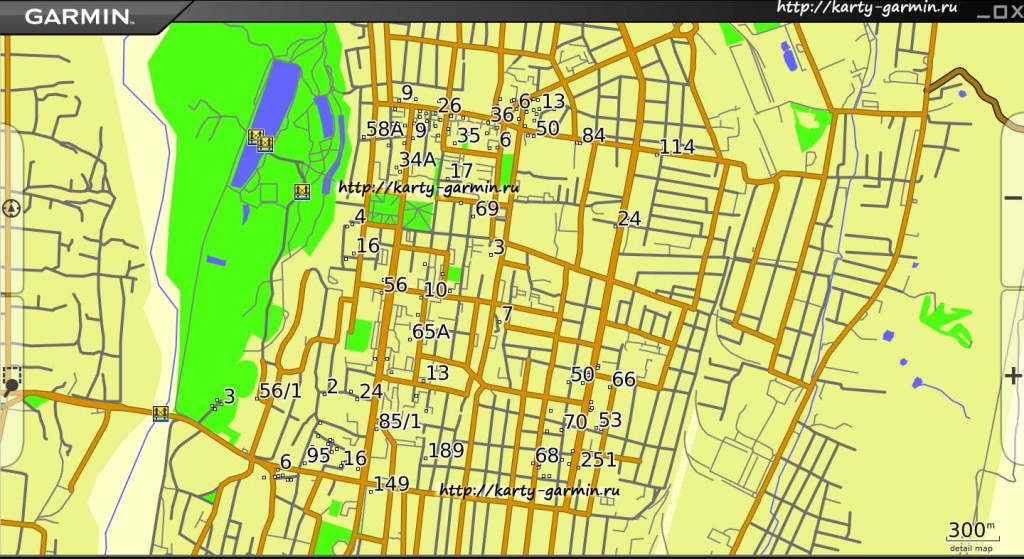 cherkessk-map-big
