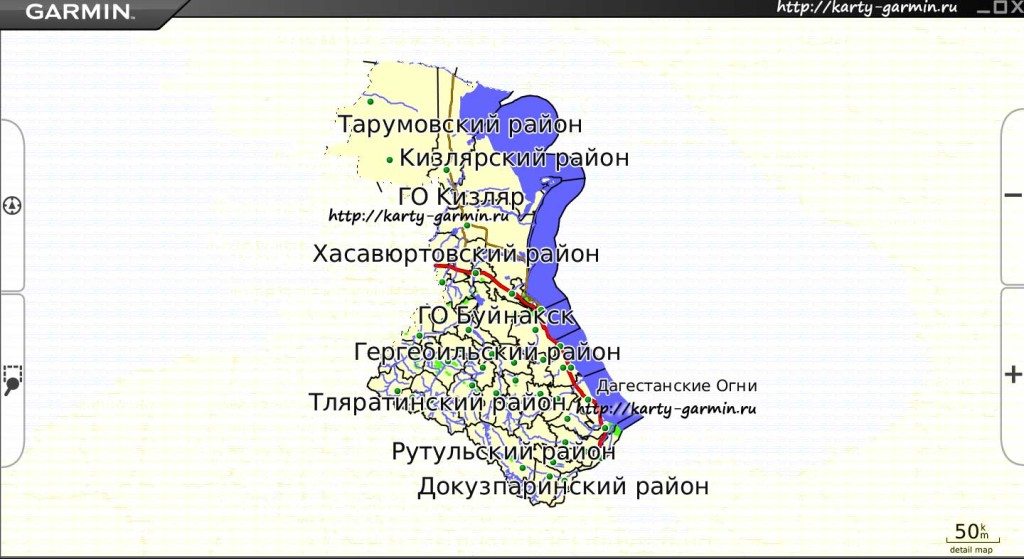 dagestan-big-map