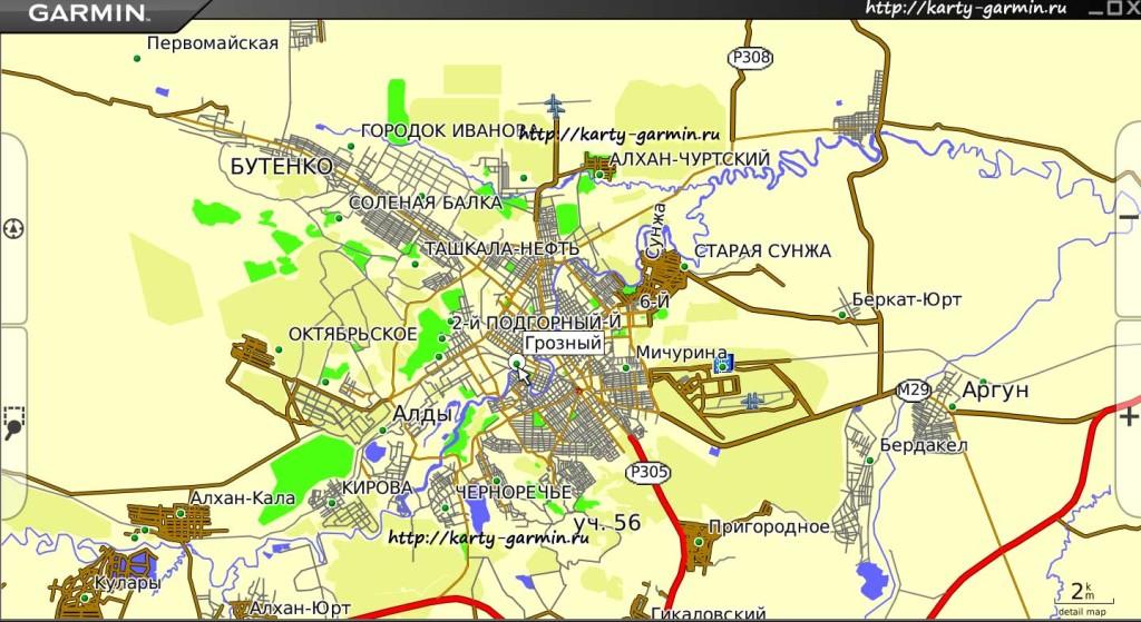 groznyj-big-map