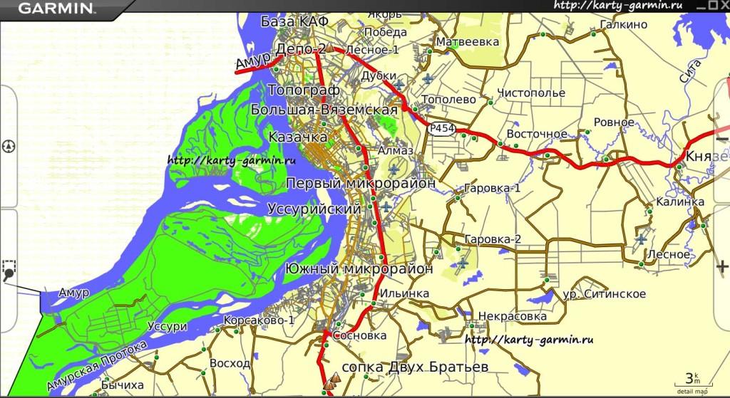 habarovsk-big-map