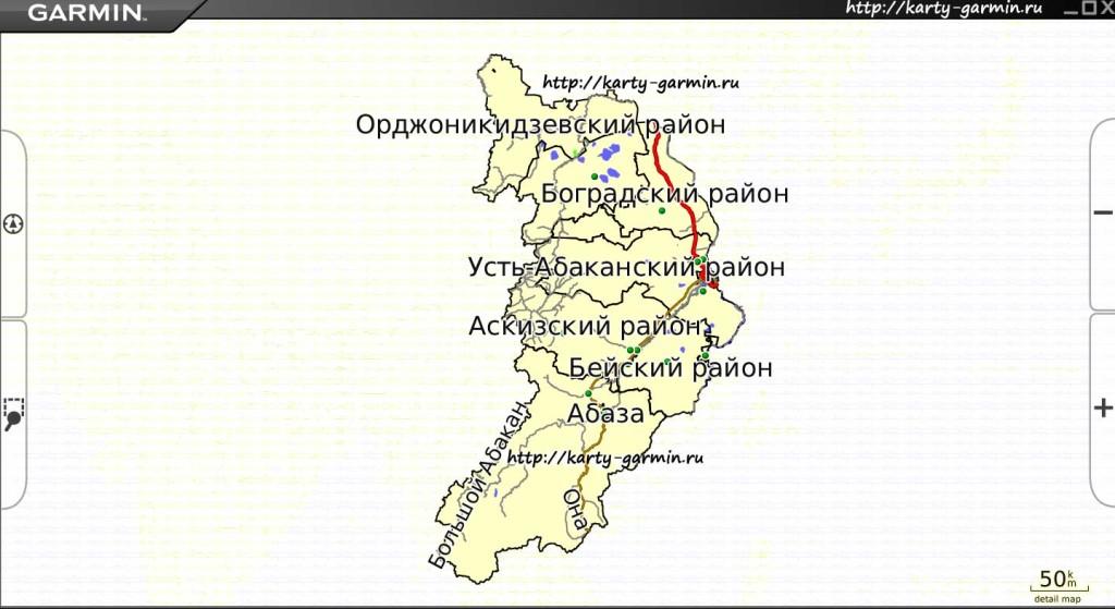 hakasija-big-map