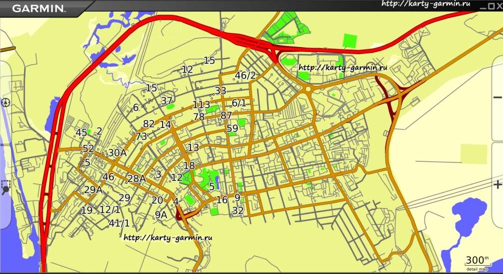 hanty-mansijsk-big-map