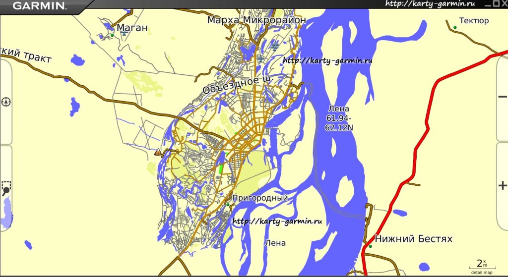 jakutsk-big-map