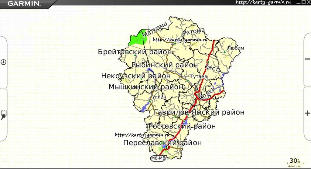 jaroblast-big-map