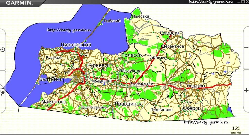 kalinobl-big-map