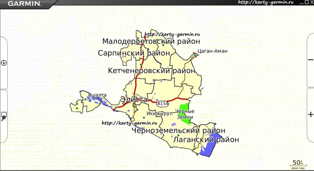 kalmykija-big-map