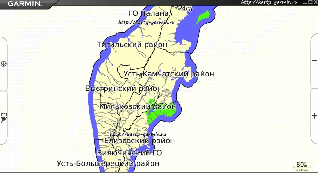 kamchastkijkraj-big-map