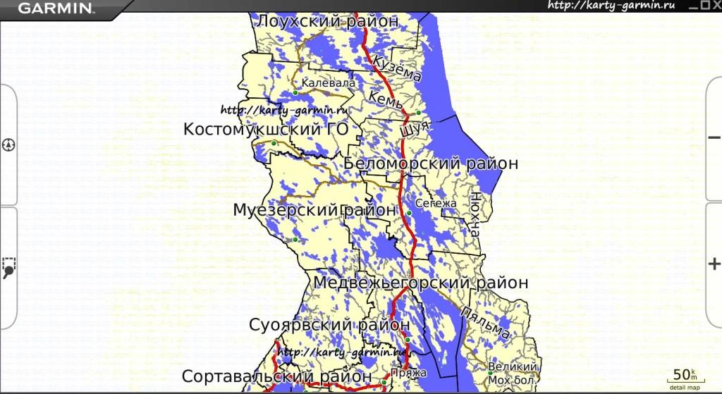 karelija-big-map