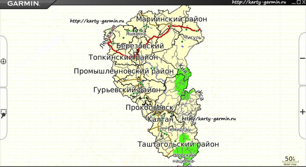 kemerobl-big-map