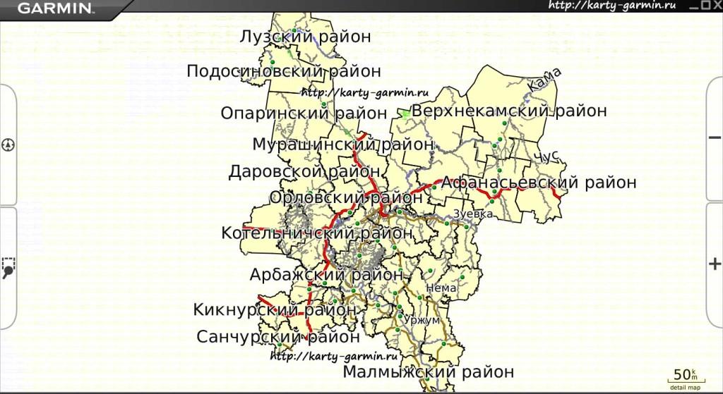 kirovobl-big-map