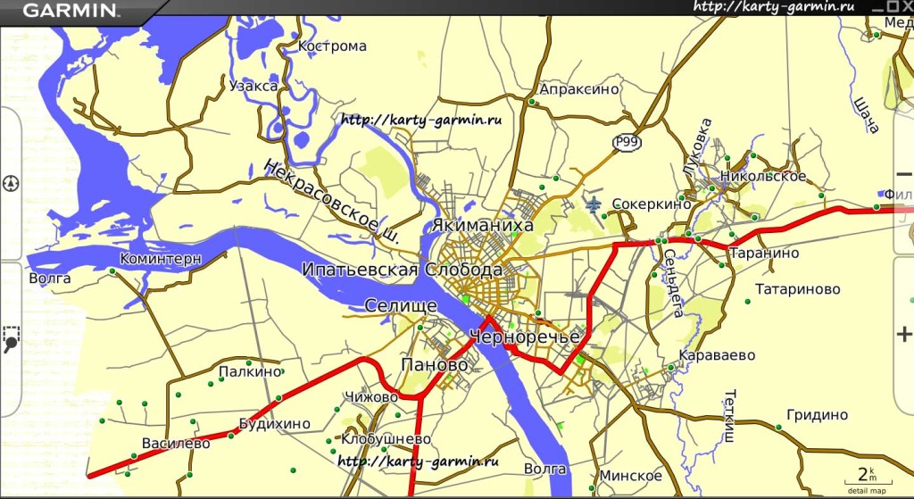 kostroma-big-map