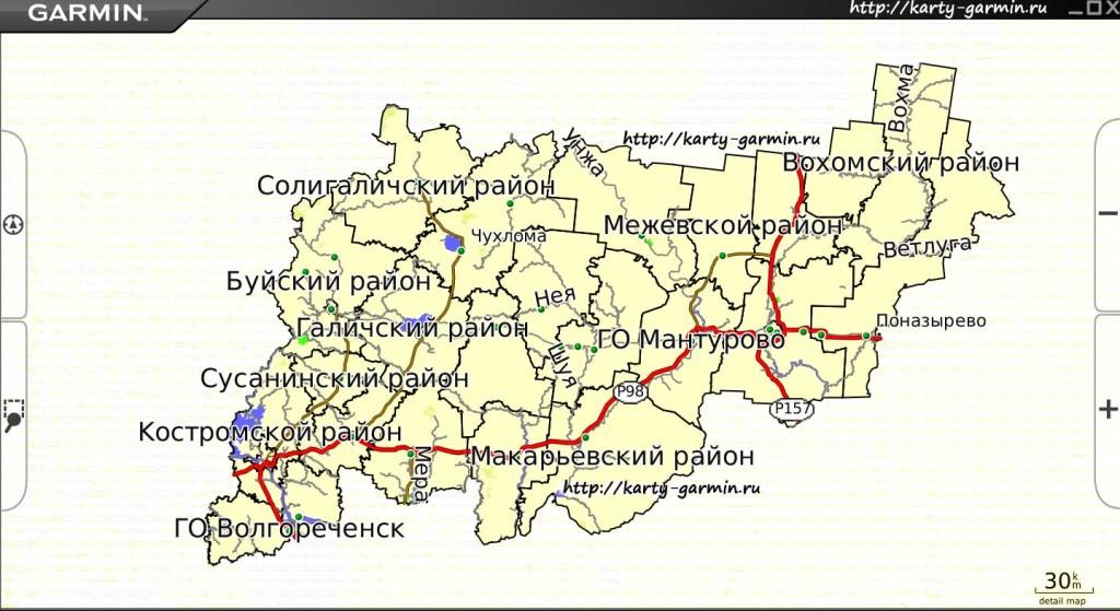 kostromobl-big-map
