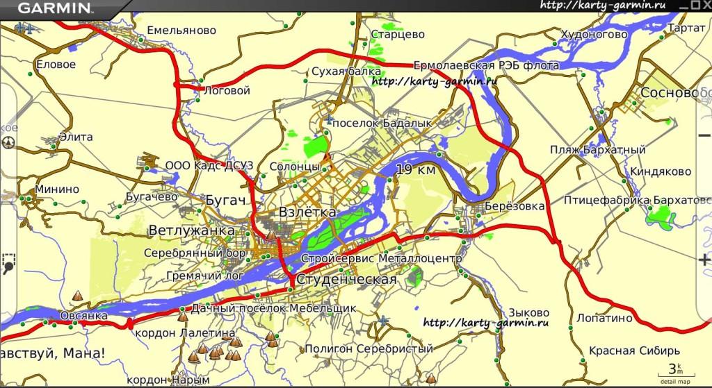krasnojarsk-big-map