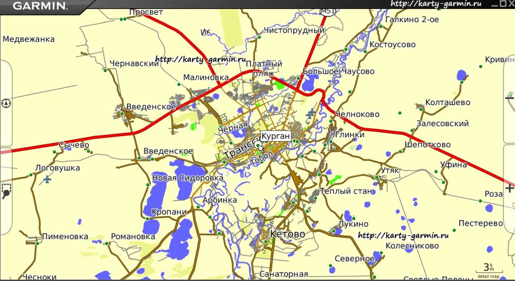 kurgan-big-map