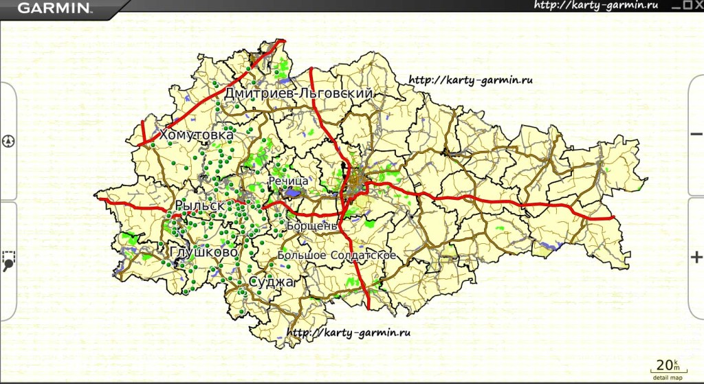kurskobl-big-map
