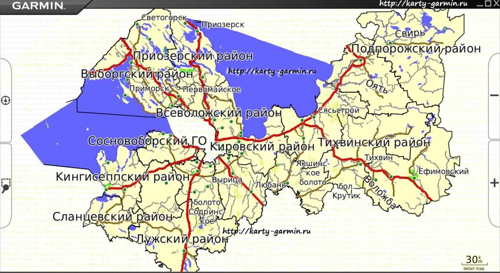 lenobl-big-map