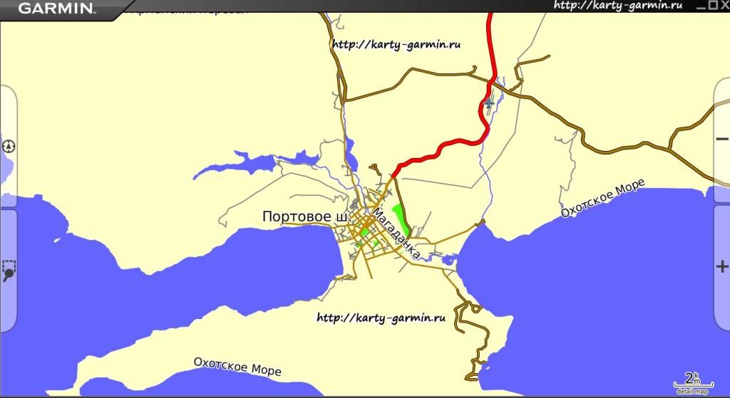 magadan-big-map