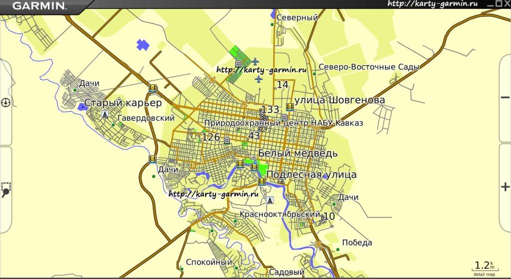 majkop-big-map