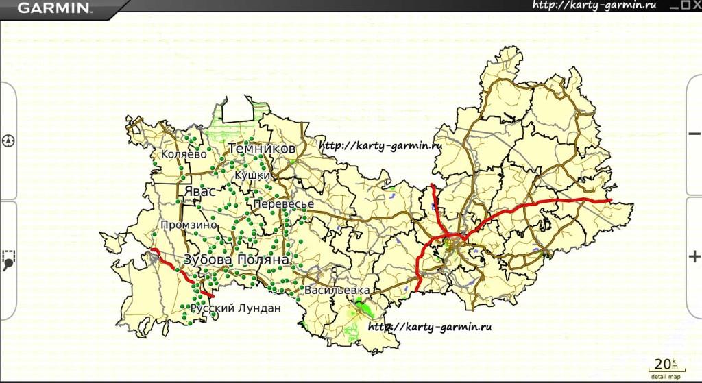 mordovija-big-map