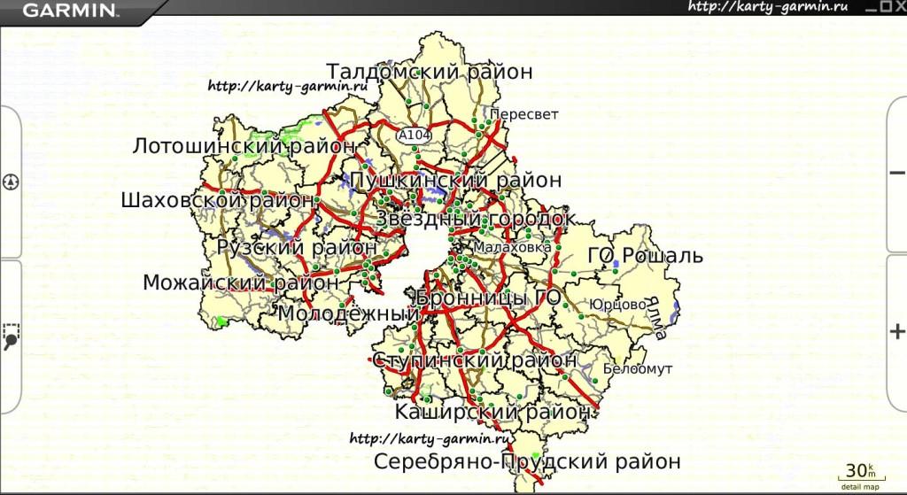 mosobl-big-map