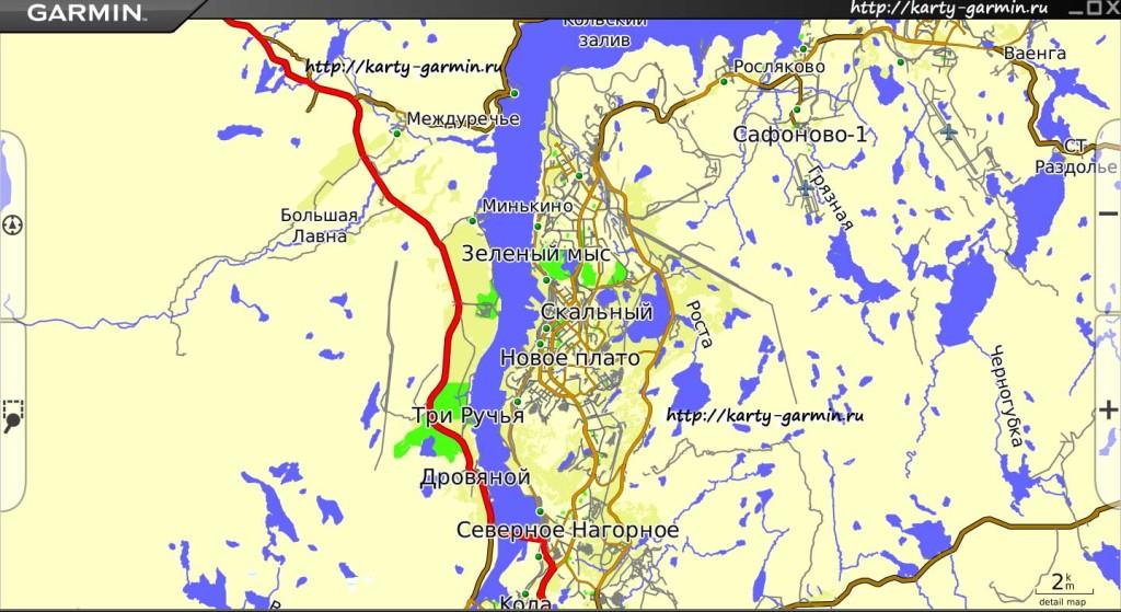 murmansk-big-map