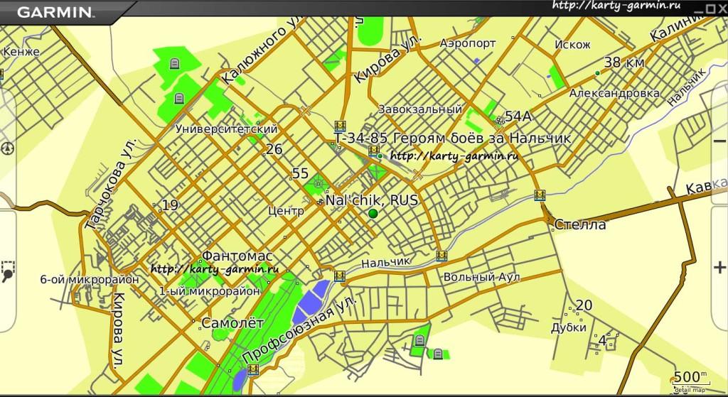 nalchik-map-big