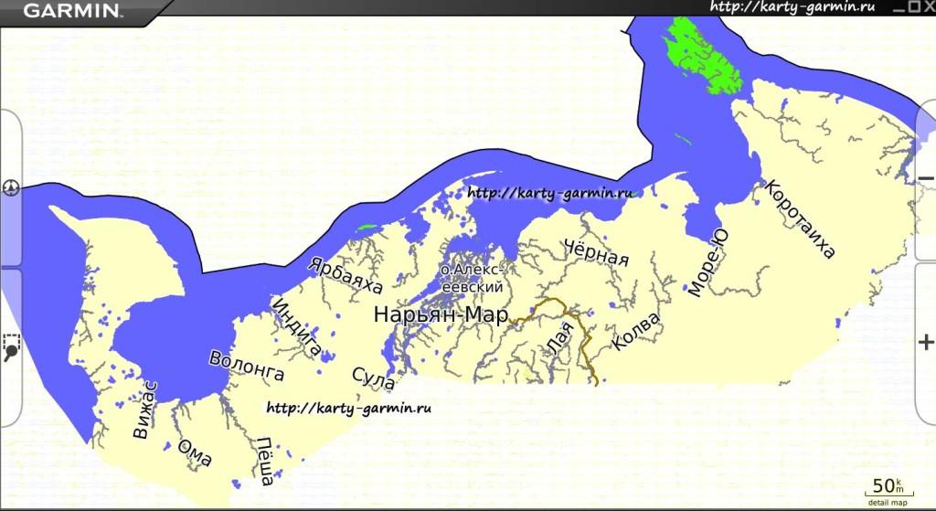 nenecao-big-map