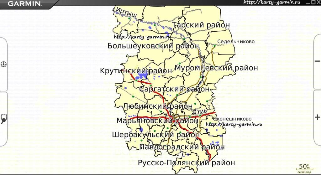 omskajaobl-big-map