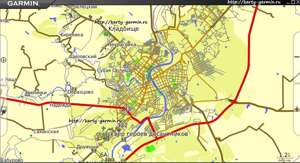orel-big-map