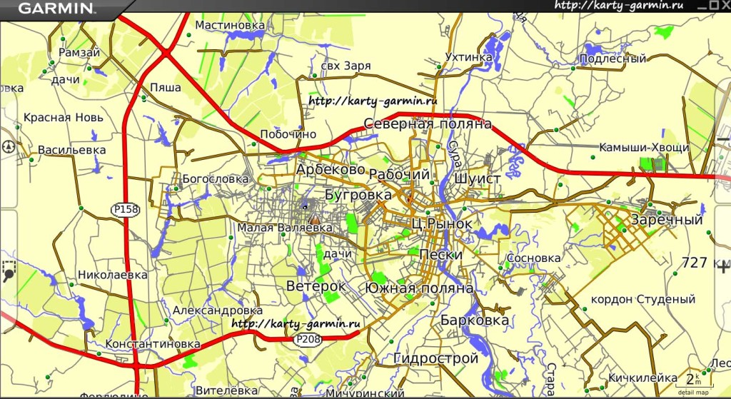 penza-big-map