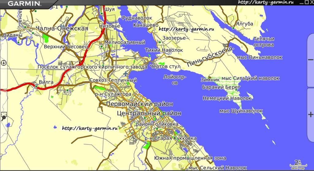 petrozavodsk-big-map