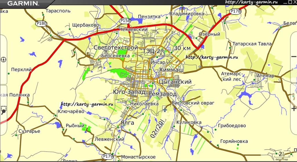 saransk-big-map
