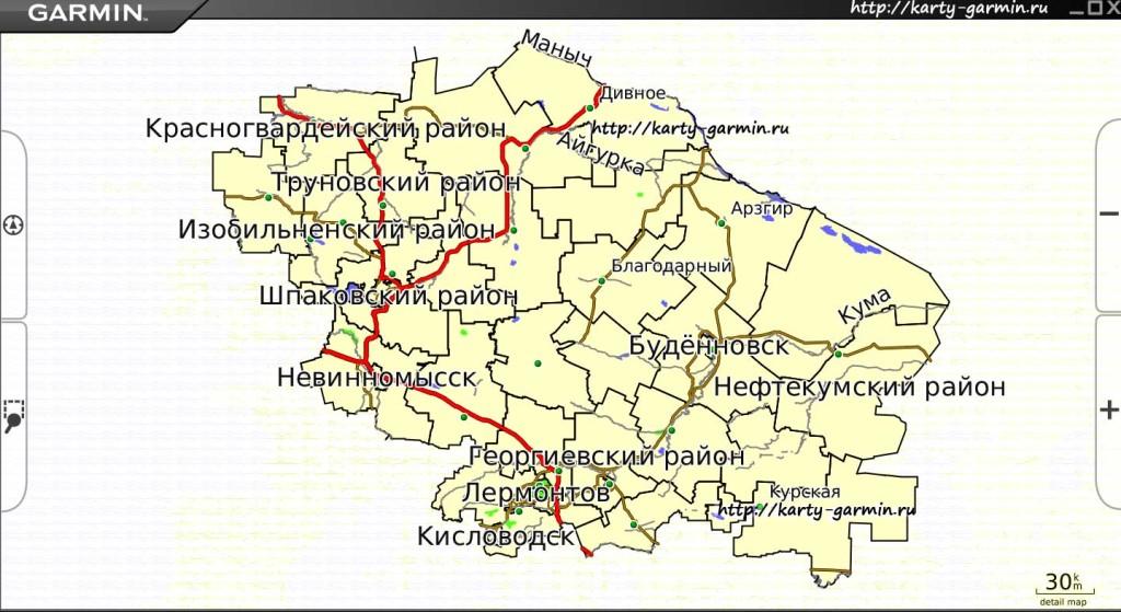 stavrkraj-big-map