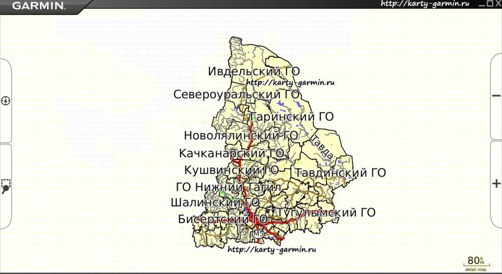 sverdobl-big-map