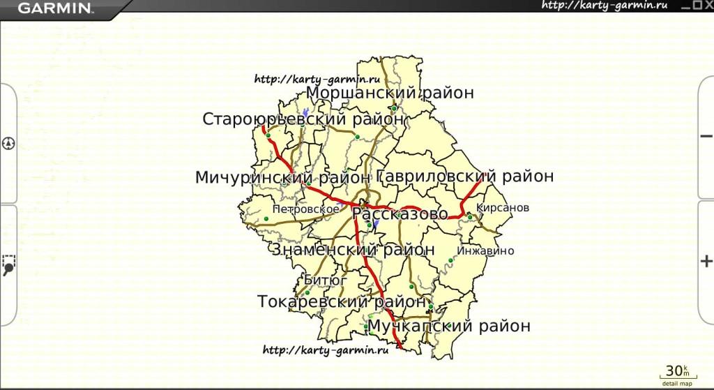 tambovobl-big-map