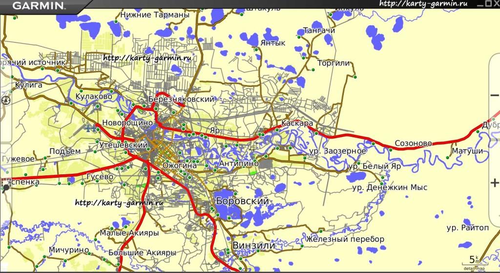 tjumen-big-map