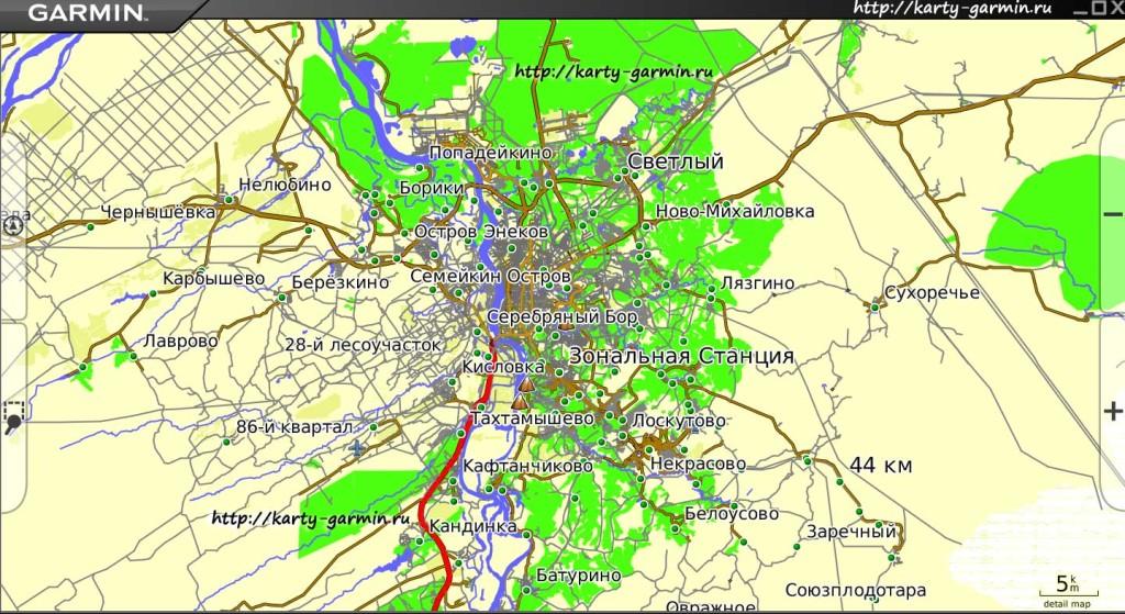tomsk-big-map