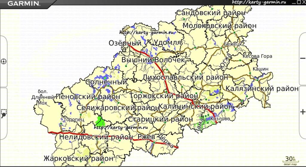 tverobl-big-map