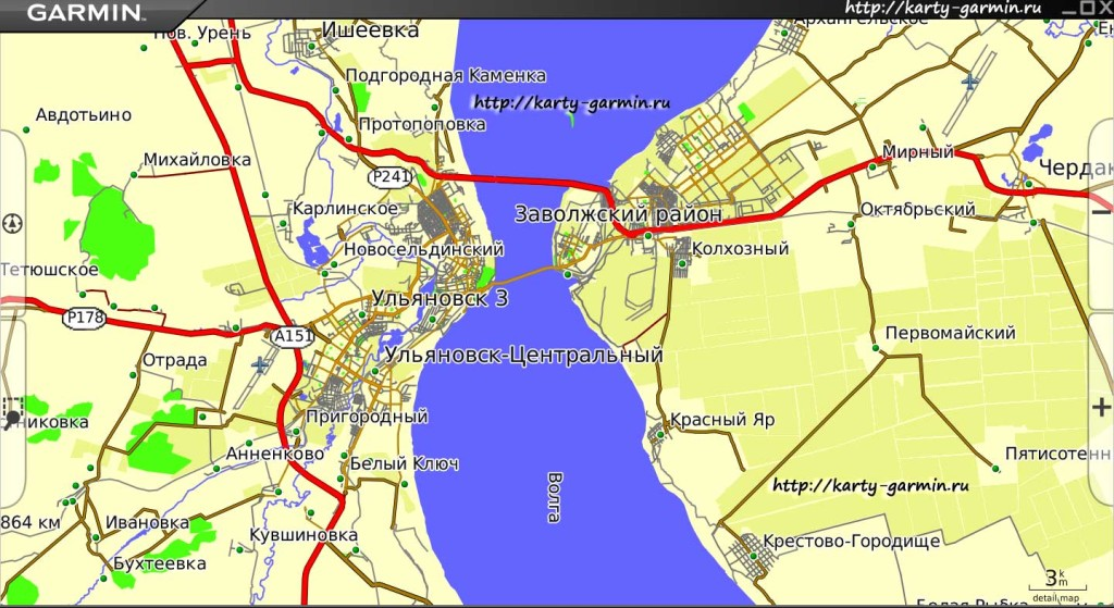 uljanovsk-big-map