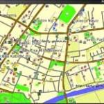 banja-luka-mini-map