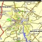 belgorod mini map