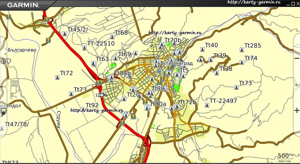 blagoevgrad-big-map