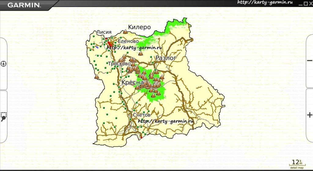 blagoevgradskaja-obl-big-map