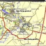 brjansk mini map