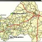 brjanskobl mini map