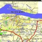 cheboksary-mini-map