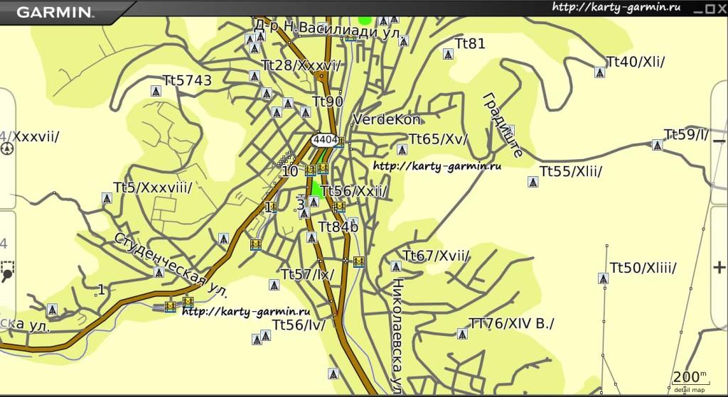 gabrovo-map-big
