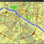 grodno-mini-map