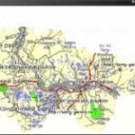 hmao-mini-map